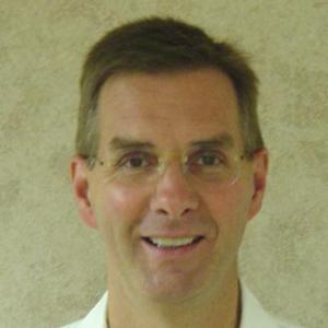 Dr. Karl W. Swann, MD
