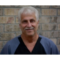 Dr. Gus Pulos, DDS - Indianapolis, IN - undefined