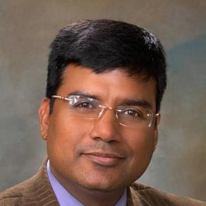 Dr. Lalit Kalra, MD