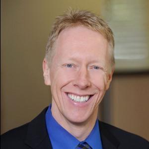 Dr. Rob van den Berg