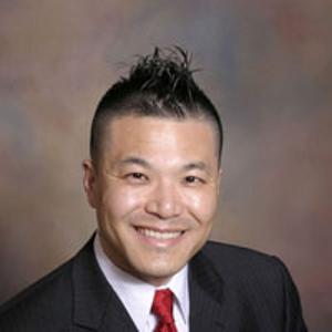 Dr. Gregory Park, MD