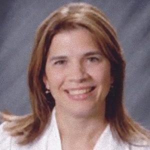 Dr. Doris Diaz, MD - Miami, FL - Pediatrics