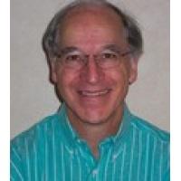 Dr. John Ammon, MD - Phoenix, AZ - undefined