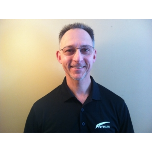 John Andrew , NASM Elite Trainer - Saint Paul, MN - Fitness