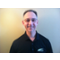 John Andrew , NASM Elite Trainer - Saint Paul, MN - Fitness
