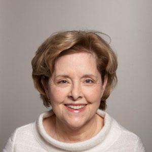 Dr. Charlotte Cunningham-Rundles, MD