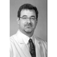 Dr. William Brewer, MD - Franklin, TN - undefined