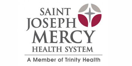 St Joseph Mercy Ann Arbor Hospital