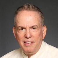 Dr. Ronald White, MD - Sarasota, FL - undefined