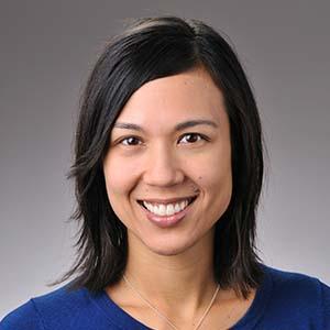 Dr. Sarah J. Lien, MD