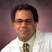 Dr. Frank Sciurba, MD - Pittsburgh, PA - undefined