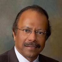 Dr. Garcia J. DeSousa, MD - St Petersburg, FL - Neurology