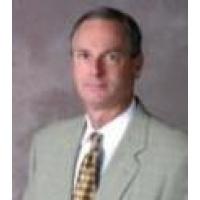 Dr. Bradford Blakeman, MD - Munster, IN - undefined