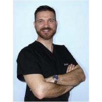 Dr. Alex Kamenshikov, DPM - Mineola, NY - undefined