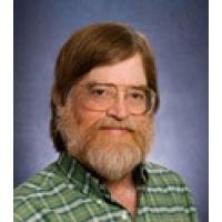 Dr. James Eskew, MD - Austin, TX - Ear, Nose & Throat (Otolaryngology)
