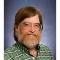 Dr. James Eskew, MD - Austin, TX - undefined