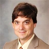 Dr  Timothy Young, Neurology - Eau Claire, WI | Sharecare