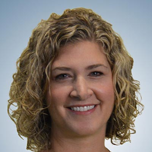 Dr. Meredith L. Moore, MD