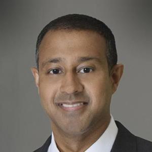 Dr. Charles M. Bulathsinghala, MD
