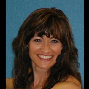 Teri Marlatt , NASM Elite Trainer - Meridian, ID - Fitness