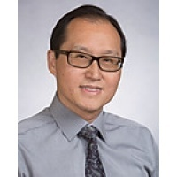 Dr. Yong Tan, MD - Brawley, CA - undefined