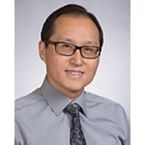 Yong S. Tan, MD