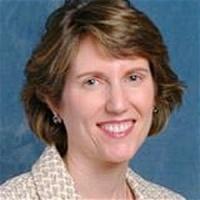 Dr. Deborah Herrmann, MD - Radnor, PA - Ophthalmology