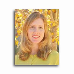 Dr. Lora J. Stewart, MD