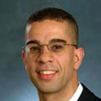 Dr. Daniel Monette, MD - Sanford, FL - undefined