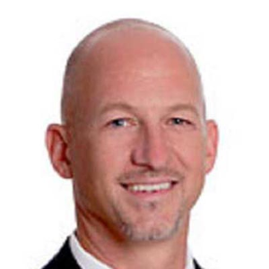 Dr. Richard P. Konstance, MD