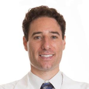 Dr. Jonathan M. Blau, MD