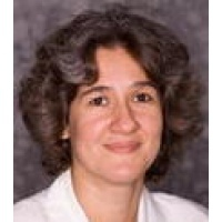Dr. Adina Logan, MD - Dothan, AL - undefined