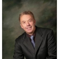 Dr. Gary Feucht, DDS - Plymouth, MI - undefined