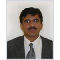Dr. Kamran Hamirani, MD - Jersey City, NJ - undefined