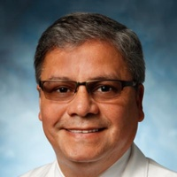 Dr. Carlos Corrales, MD - Margate, FL - undefined