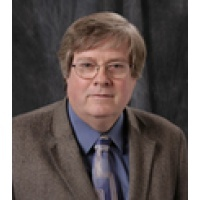 Dr. Mark Stevens, MD - Amarillo, TX - undefined