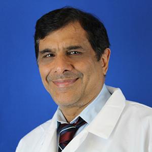 Dr. Tulsidas R. Gwalani, MD