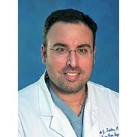 Dr. Erik Teicher, MD - Falls Church, VA - undefined