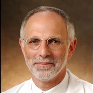 Dr. Steven M. Goldsmith, MD
