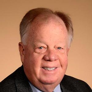Dr. John K. Davis, MD