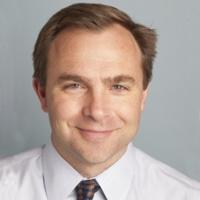 Dr. Michael L. Schmitz, MD - Atlanta, GA - Orthopedic Surgery