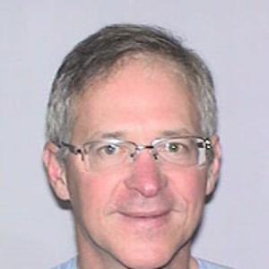 Dr. Mark A. Pleatman, MD
