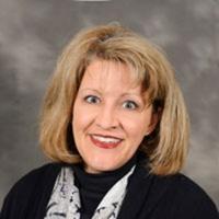 Dr. Elizabeth Pitt, MD - Muskegon, MI - undefined