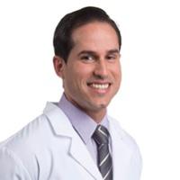 Dr. Hector Brunet Rodriguez, MD - Shreveport, LA - undefined