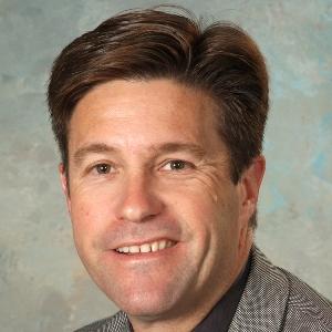 Dr. Carl Lavie, MD
