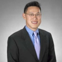 Dr. Joseph Pena, MD - Melville, NY - Reproductive Endocrinology