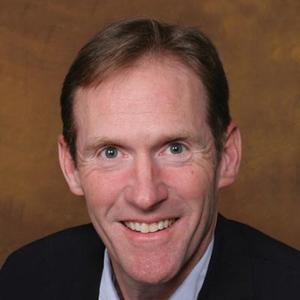 Dr. Mark D. Flora, MD