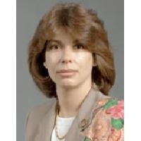 Dr. Judith Messura, DMD - Winston Salem, NC - undefined