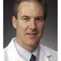Dr. Eric Vallieres, MD - Seattle, WA - undefined