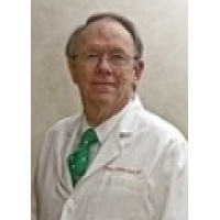 Dr. William Mariencheck, MD - Memphis, TN - undefined
